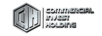 Commercial Invest Holding GmbH